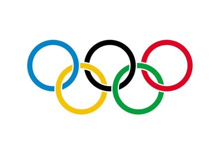 sports logos part i iso50 blog the blog of scott hansen tycho