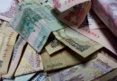 23 different possible ways to utilize Demonetization currency notes of Rs 500 & Rs 1000