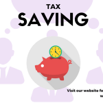 How Much Maximum Tax can be saved in India?