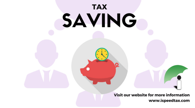 maximum tax can be saved