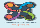 LIMITED LIABILITY PARTNERSHIP STRUCTURE