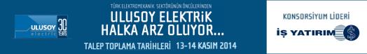 ulusoyelektrik_mail_rapor_banner
