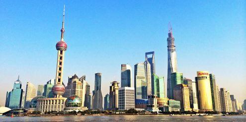 Shanghai_Pudong_Jan_2_2014