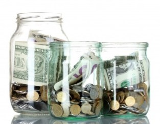 jars-of-money