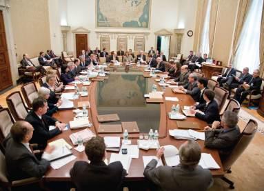 Federal_Open_Market_Committee_Meeting