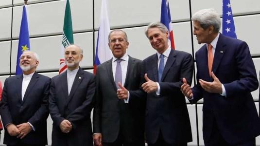 iran-lavrov-kerry-hammond-ap