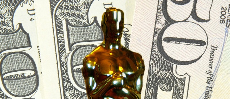 oscar-with-money-cropped-e1330230162196