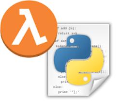 How to create Python sandbox archive for AWS Lambda - IT