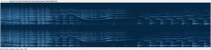 Allegro moderato - Approx. 2:54 - 3:24 track time