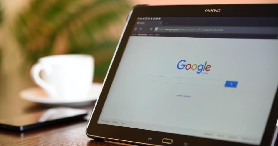Las cosas más raras que busca la gente en Google