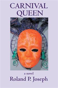 iUniverse Carnival Queen