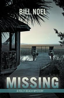 iUniverse Missing