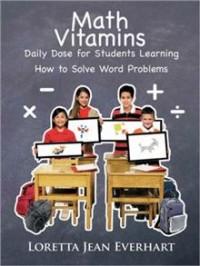 iUniverse Math Vitamins