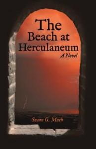 iUniverse The Beach at Herculaneum