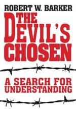 iUniverse The Devil's Chosen