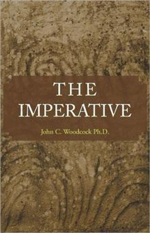 iUniverse The Imperative
