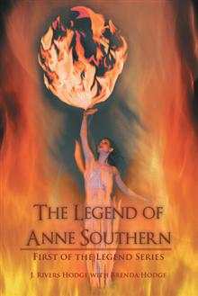 iUniverse The Legend of Anne Southern