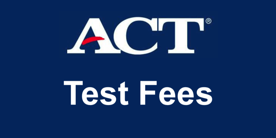 ACT費用是多少?ACT考試費用價目總整理!