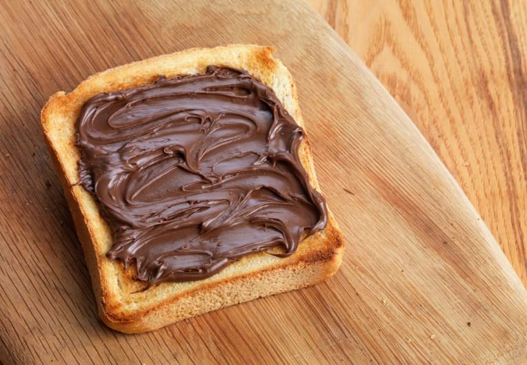 Ayurvedic Chocolate Spread chocolate spread for bread Healthy chocolate spread by Iyurved