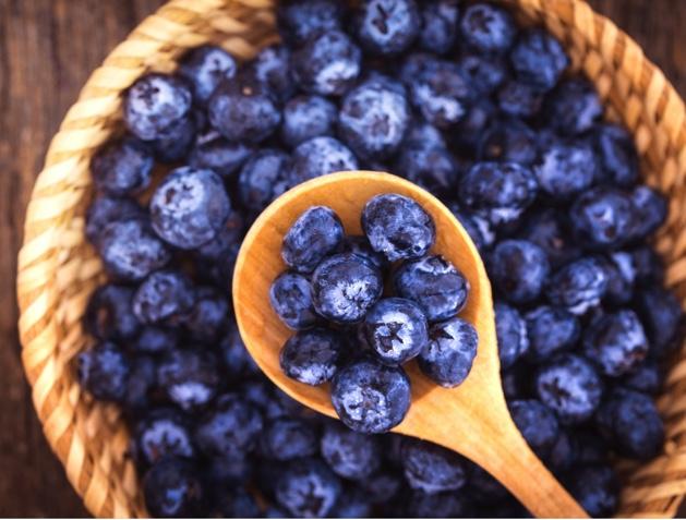 best foods for brain development