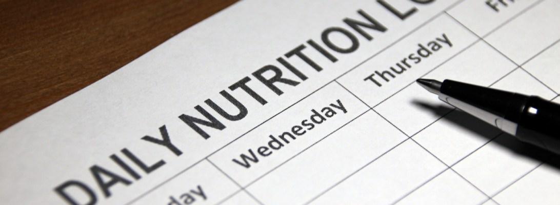 nutritional deficiencies in children