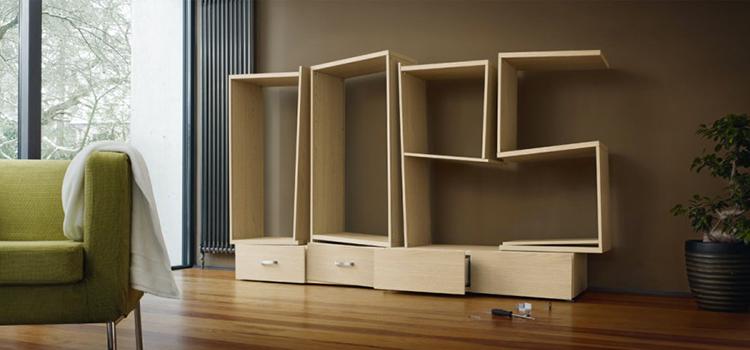 montage de vos meubles a un professionnel