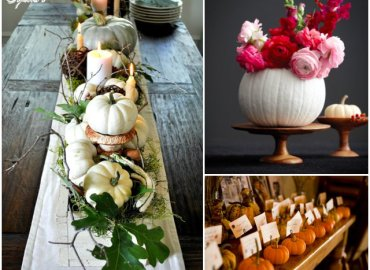 Halloween Decoration Inspiration Jacaranda Catering_0002