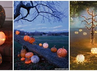 Halloween Decoration Inspiration Jacaranda Catering_0004