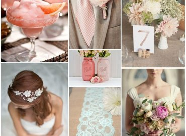 Spring Wedding Inspiration Jacaranda Catering_0001