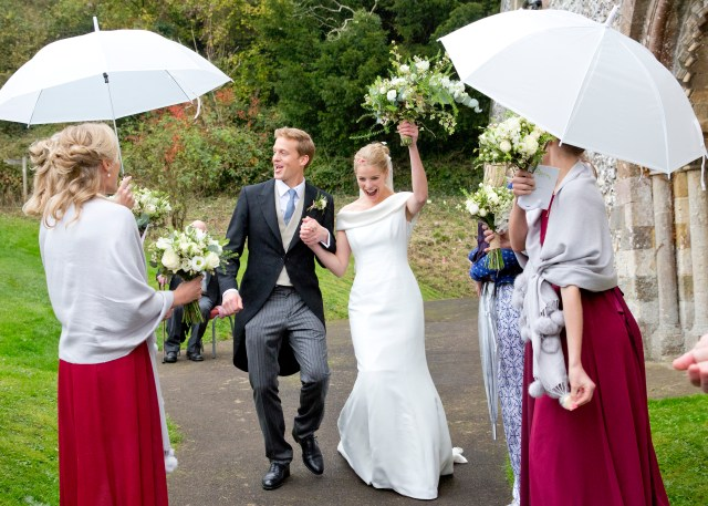 wedding photography by Millie Pilkington; wedding photographer hampshire