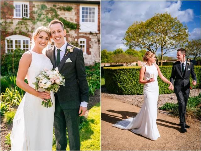 Bury-Court-Barn-wedding-photography_0163