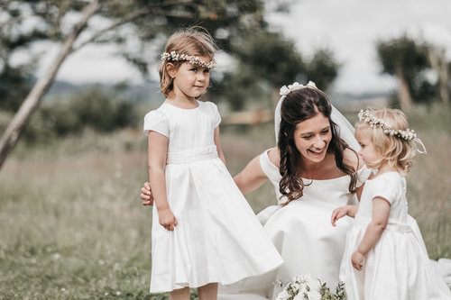 benwigglesworth.com+Cornwall+Wedding+Photography-20