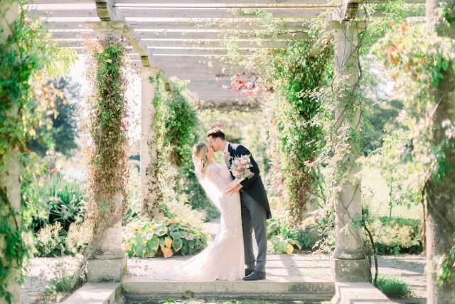 Catherine & Ryan - West Dean Gardens - SANSHINE photography (44)