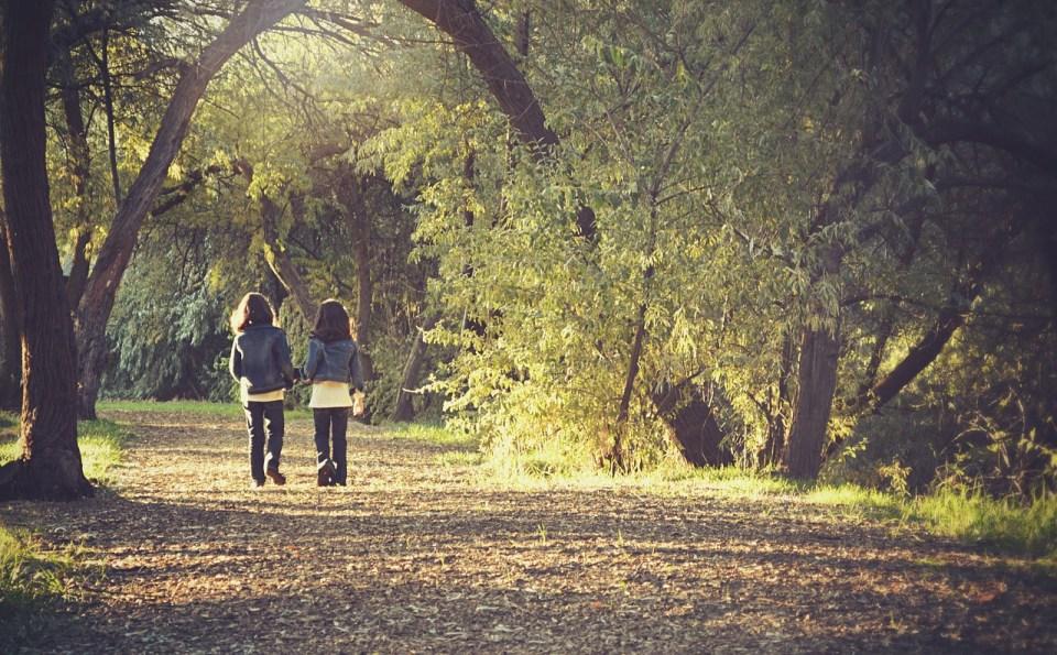 Raising Successfully Selfish Kids