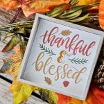 10 Bible verses about thanksgiving and praise