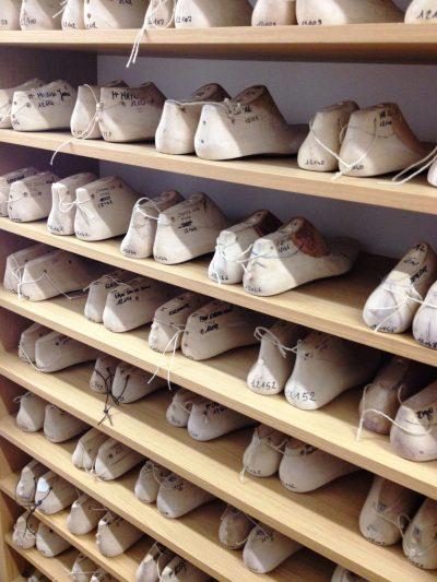 berluti-shoes-models
