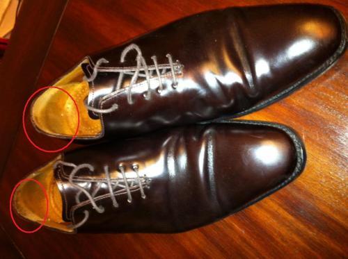 antiglissoir chaussures