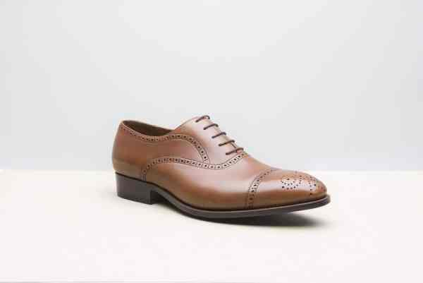 derby-brogue-fauve-3