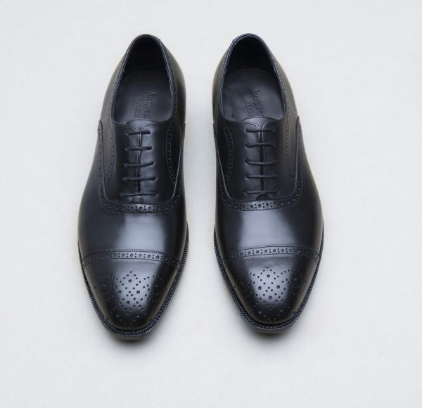 richelieu-brogue-noir-3