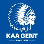 Verslag Sint-Denijs – KAA Gent Ladies U9: 17 – 3; 28 september 2014