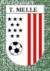 Duiveltjestornooi FC Tenstar Melle