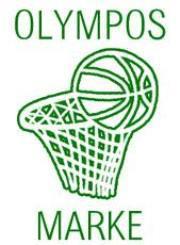 logo olympos marke