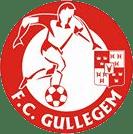 Paastornooi FC Gullegem