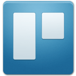 Trello - Organize Anything android 2014