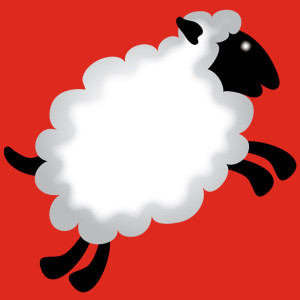 2015-sheep-red-600x600px