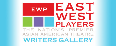 ewp-writers-gallery-logo