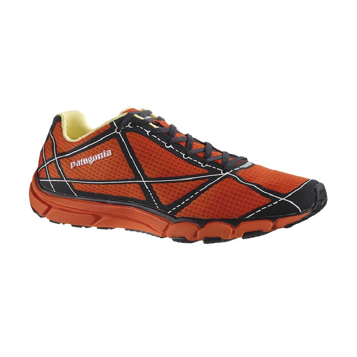 7b4daaf786f4 Expert Reviews of Trail Running Shoes by Jans – blog.jans.com