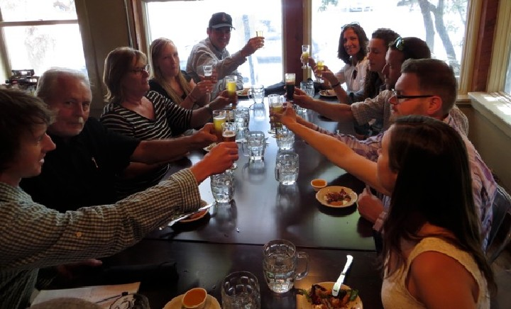 Image result for park city food tours