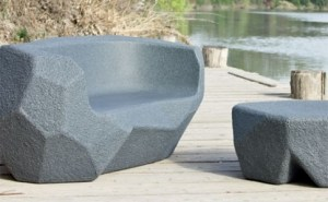 Collection Piedras - ME too Magis - JardinChic