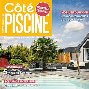 Article Parution JardinChic Août/Septembre/Octobre 2016